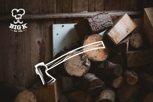 The final part of our World of Wood Series examines the realm of seasoned logs. Find out how they are produced, storage tips and all the pros and cons.